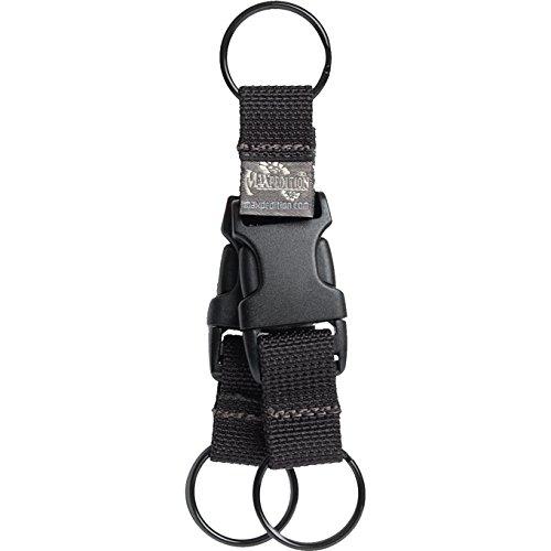 maxpedition-gear-tritium-key-ring-black