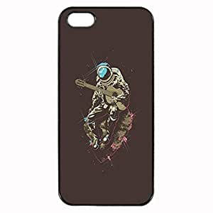 Assassin Creed Assassin's.. Custom Image For Iphone 6 Plus 5.5 Phone Case Cover Diy pragmatic Hard For Iphone 6 Plus 5.5 Phone Case Cover High Quality Plastic Case By Argelis-sky, Black Case New