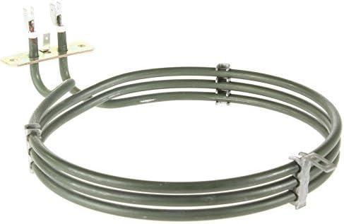 Per Whirlpool AKP262 AKP262//IX Fornello Forno elettrico elemento riscaldante