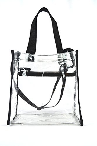 clear-tote-stadium-nfl-approved-bag-12-x-12-x-6-with-zipper-and-shoulder-strap