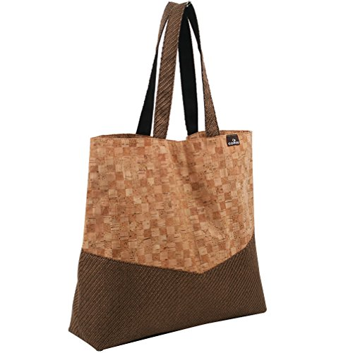 corco-eco-friendly-tree-leather-cork-shoulder-bags-for-vegan-women