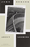 About Looking (Vintage International)