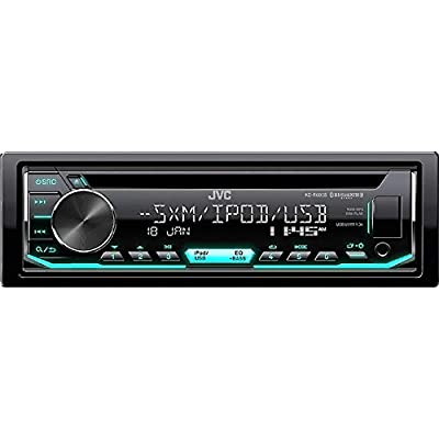 jvc-kd-r690s-cd-receiver-featuring