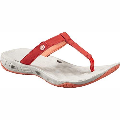 Columbia Sunlight Vent Flip PFG Sandal - Shoes Women's B00KWKVWFK Shoes - 61151f