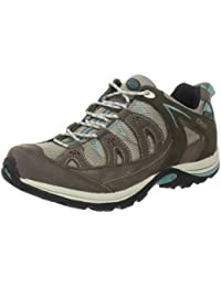 Women's Mystic Low BDRY Hiking Shoe