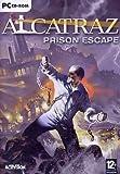 Alcatraz Prison Escape, Activision