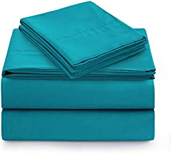 related image of Newspin Bed Sheets Set with 16 inch