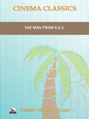 the-man-from-sex