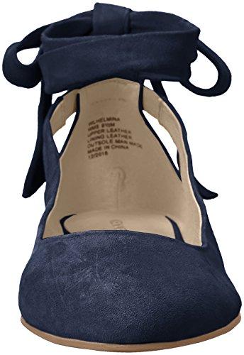 Delle Donne Marina Piatta Kenneth Cole New Della Balletto York Wilhelmina qPnYXn1wv