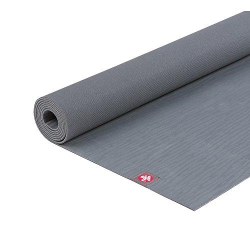 Manduka Yoga Mat Review 2019