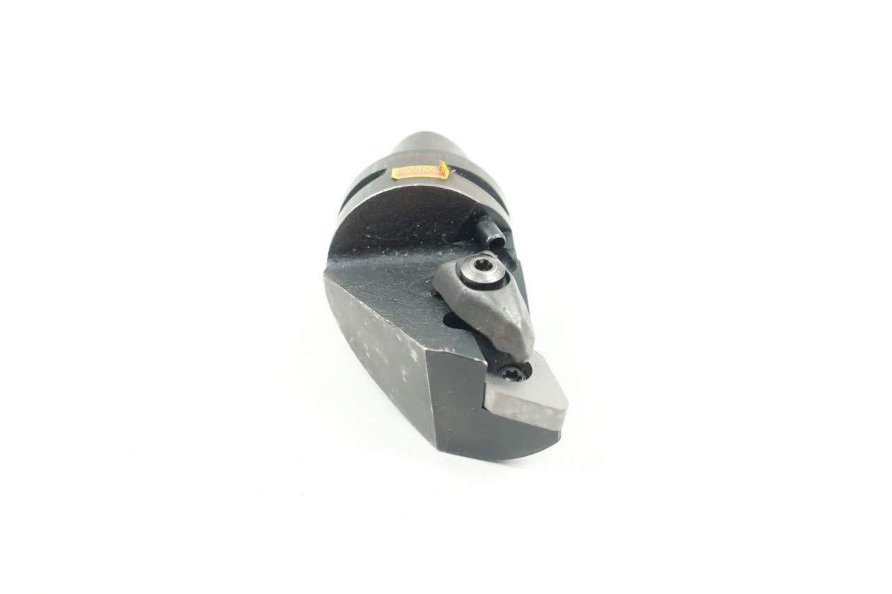 SANDVIK C4-DDHNR-27055-15 Tool Holder