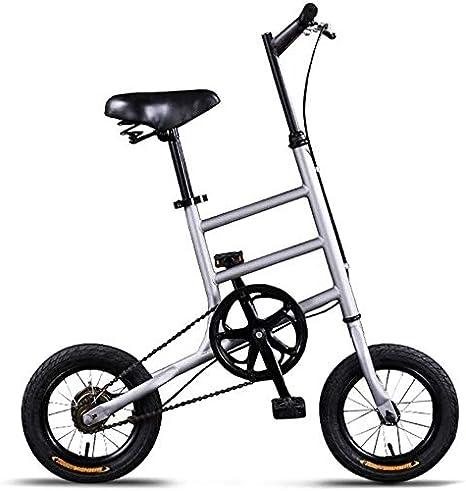 Camino de la Bicicleta de la Bici Hijos Adultos Conveniente ...