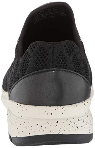 Kenneth Cole REACTION Women/'s Slip on Sneaker Choose SZ//color