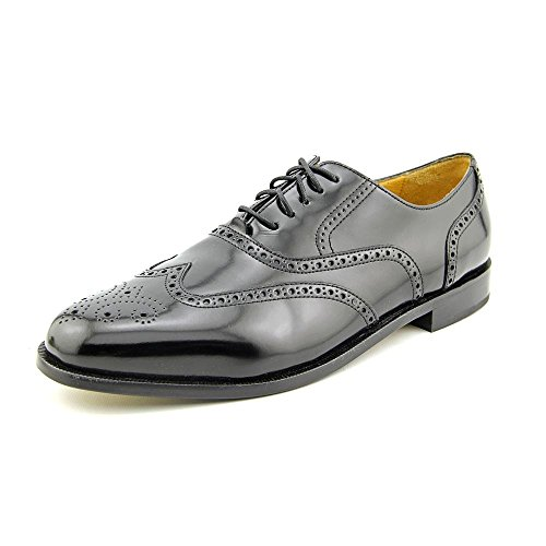 Cole Haan Connolly Wingtip Oxford