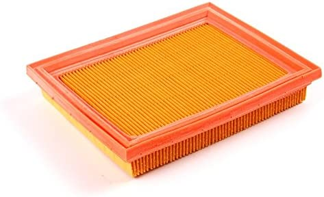 MINI Genuine Air Filter Element Replacement Part For R50 R52 13721477840