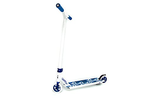 Sacrifice Flyte 115 Series Complete Pro Scooter