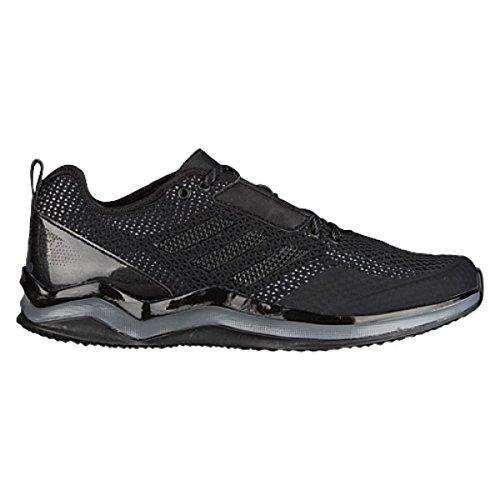 (アディダス) adidas メンズ 野球 シューズ靴 Speed Trainer 3.0 [並行輸入品] B0785W4WJK 4.5