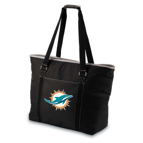 Picnic Miami Dolphins Tahoe Cooler