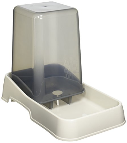 (Van Ness Medium Auto Waterer, 6-Liter)