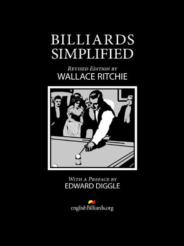 Billiards Simplified
