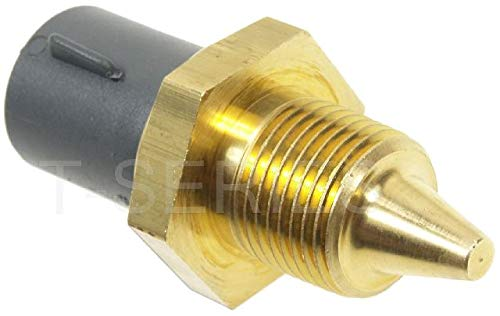 OE Replacement for 1990-2011 Lincoln Town Car Ambient Air Temperature Sensor (Base/Cartier/Cypress/Executive/Jack Nicklaus/Signature/Signature SE/Touring Edition/Tournament Edition)
