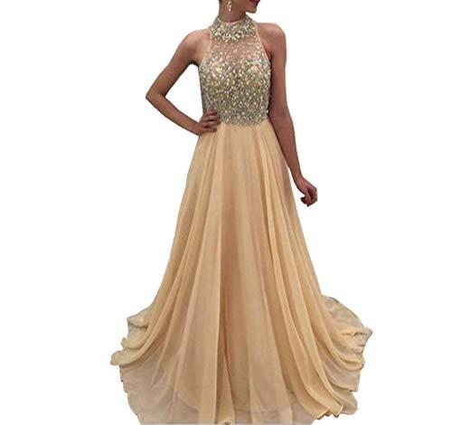 Maniche Donna Special Senza Vestito Champagne3 Bridal wytqYzY0