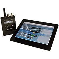 VITEC Focus FS-P250 Proxy Recorder for Panasonic AG-HPX 250/255