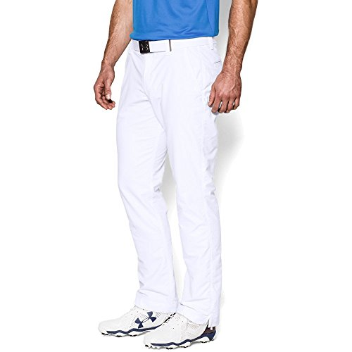 Golf Trousers - 5