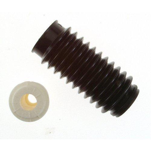 Rare Parts RP17978 Strut Bellow