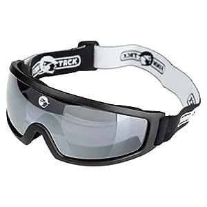 FinnTack Racing Goggles - Equestrian Sports