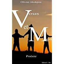 Vous et Moi (French Edition)