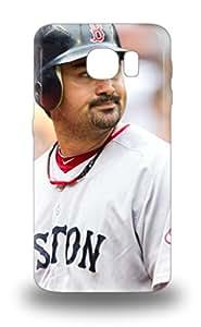 Hot Tpye MLB Los Angeles Dodgers Adrian Gonzalez #44 Case Cover For Galaxy S6 ( Custom Picture iPhone 6, iPhone 6 PLUS, iPhone 5, iPhone 5S, iPhone 5C, iPhone 4, iPhone 4S,Galaxy S6,Galaxy S5,Galaxy S4,Galaxy S3,Note 3,iPad Mini-Mini 2,iPad Air )