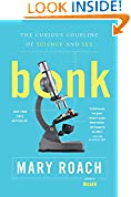 #10: Bonk: The Curious Coupling of Science and Sex
