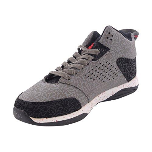 phat-farm-boys-grant-p-sneakers-grey-red