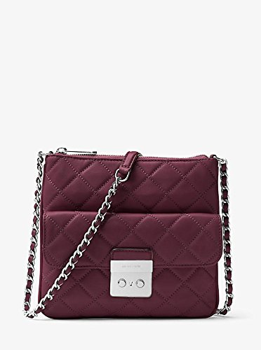 Michael Kors Quilted Handbag - 2