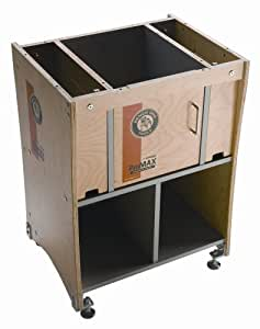 Bench Dog 40 110 Procabinet Router Table Amazon Com
