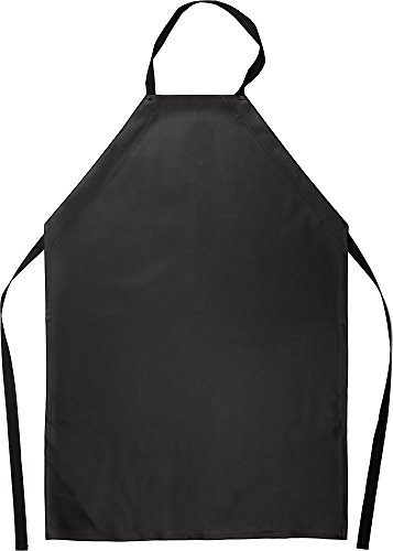 Vinyl Waterproof Apron by KNG (Image #7)