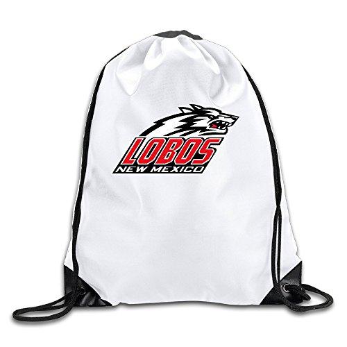 LCNANA University Of New Mexico Lobos