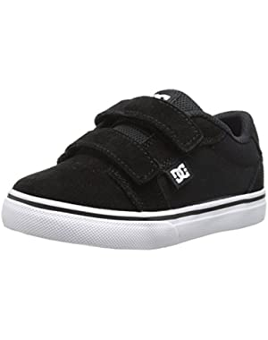 Anvil V Skate Shoe (Toddler)