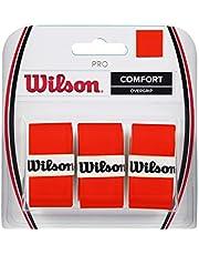 Wilson Zawiasy dla dorosłych, uniseks