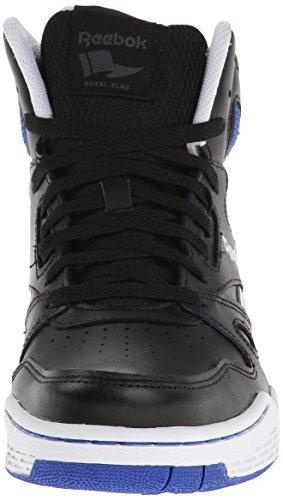 Reebok Men S Royal Bb Hi Basketball Shoe