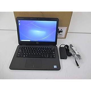 Latitude 3310 CORE I5 8-8265U 8GB 256GB SS 13.3IN W10 Non-Touch
