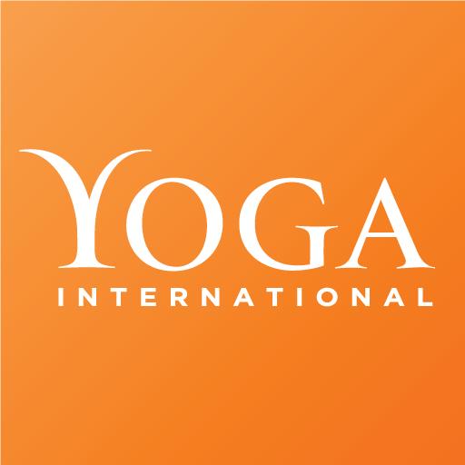 Yoga International
