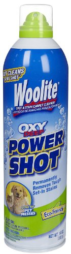 woolite-oxy-deep-power-shot-carpet-spot-stain-remover