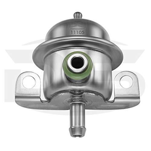 Fuel Pressure Regulator DS11105: