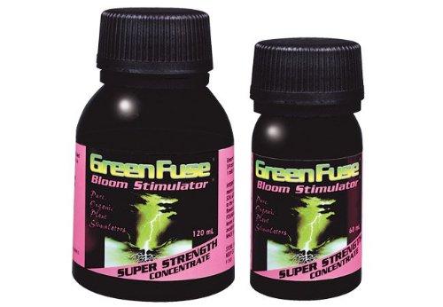Greenfuse Bloom Stimulator - 5