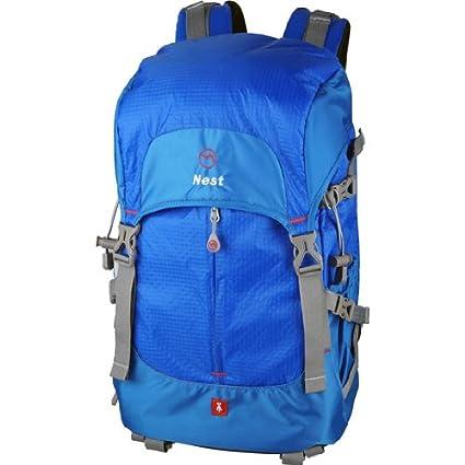 Nest Explorer EX300L cámara de mochila/Funda/mochila para cámaras ...
