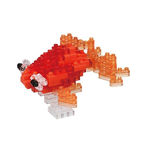 Pop Fish - 8
