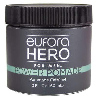 Eufora Hero for Men Power Pomade by  Eufora Hero