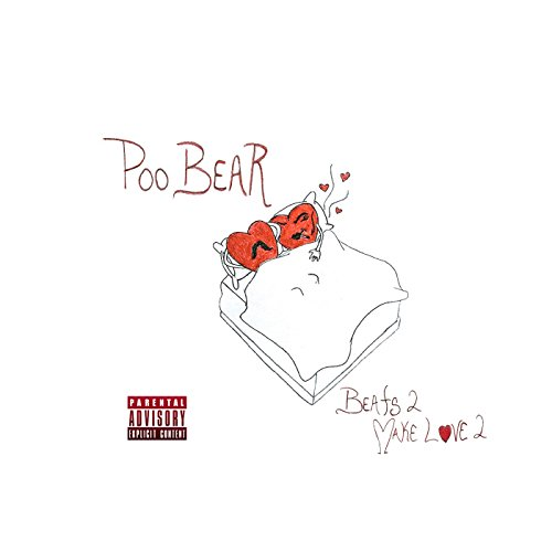 Beats 2 Make Love 2 [Explicit]